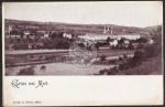 Muri bei Bern vor 1907
