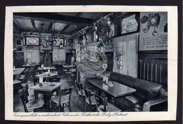 restaurants duisburg ruhrort
