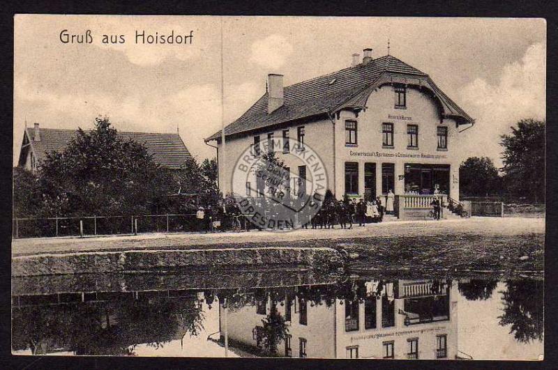 Amt Großhansdorf