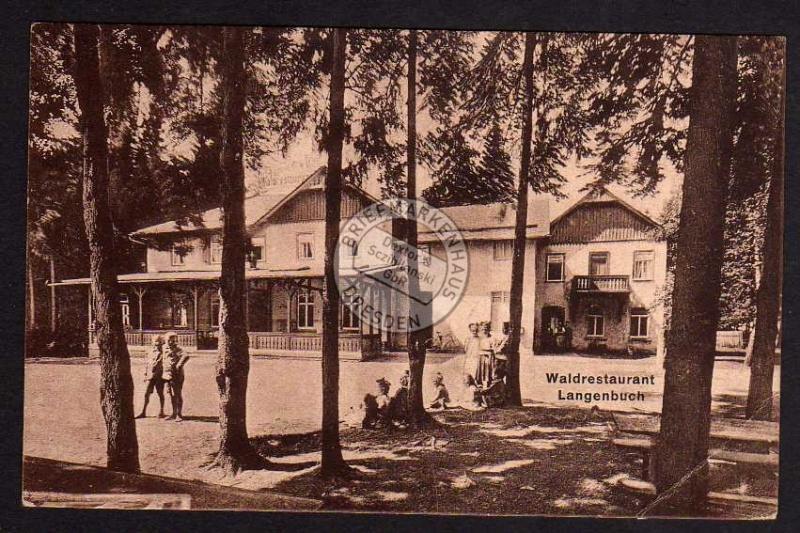 briefmarkenhaus dresden onlineshop langenbuch m hltroff plauen 1921 restaurant. Black Bedroom Furniture Sets. Home Design Ideas
